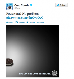 Oreo-Superbowl-tweet-280x300