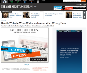 WSJ-Paywall-page